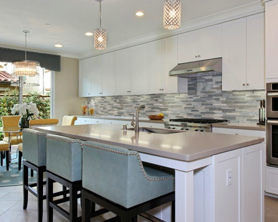 quartz-countertop-costs