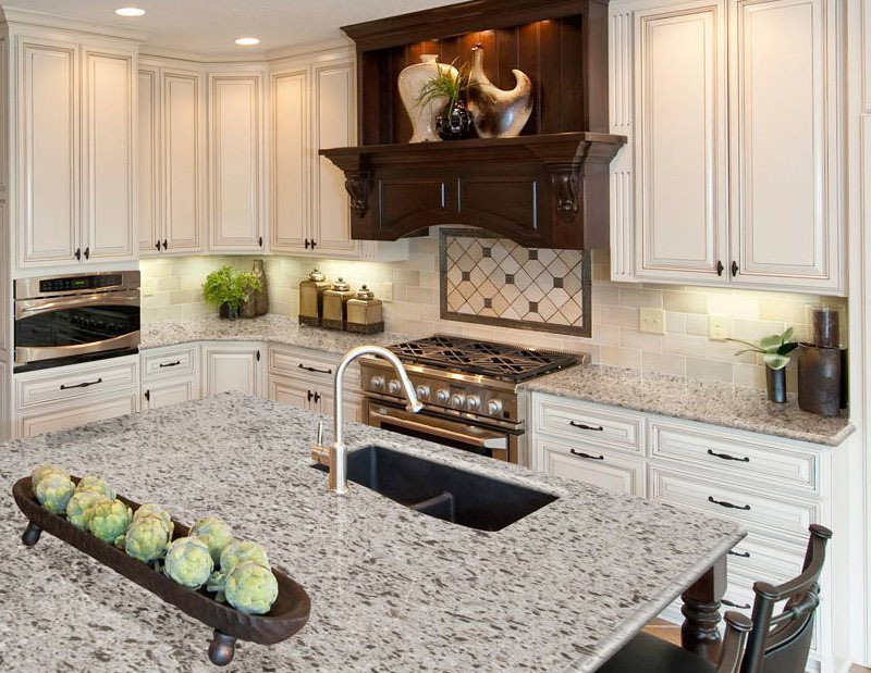 Are Quartz Countertops a Natural Stone Slab C