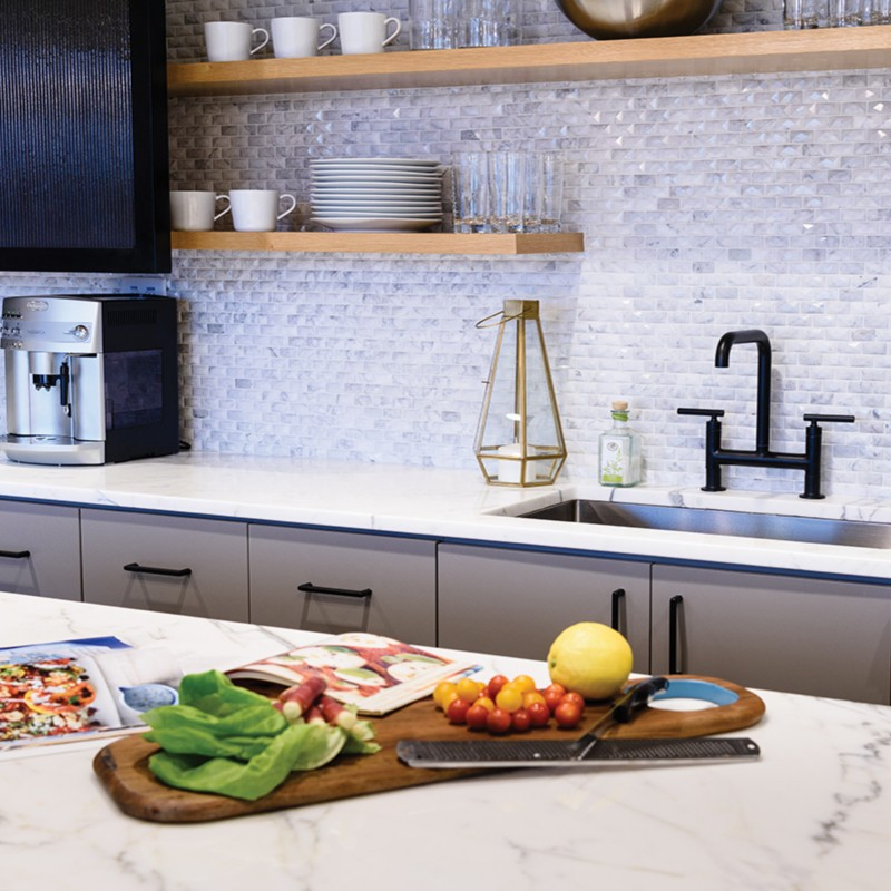 mosaic-backsplash-tile