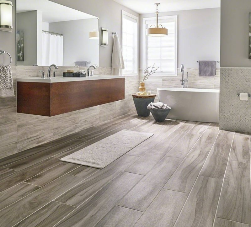 5 Fresh Takes On Classic Natural Marble Patterns