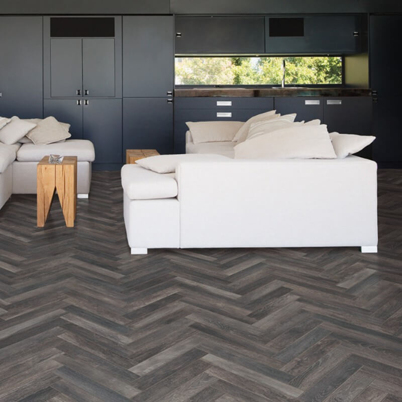 upscape-porcelain-wood