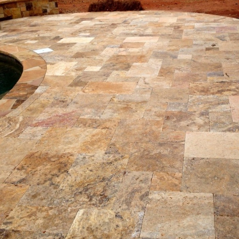 scabas-travertine