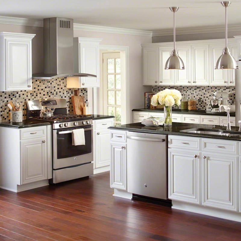 castle-rock-metal-blend-backsplash-tile-kitchen-msi
