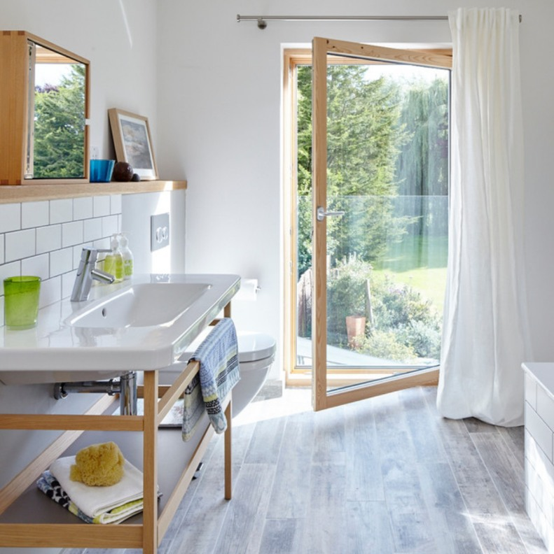 driftwood-sonoma-ceramic-tile-wood-look-bathroom-photo-credit-houzz