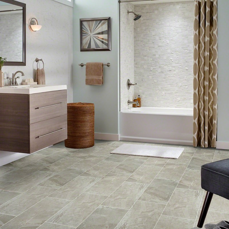 sigaro-ivory-ceramic-tile-flooring-msi