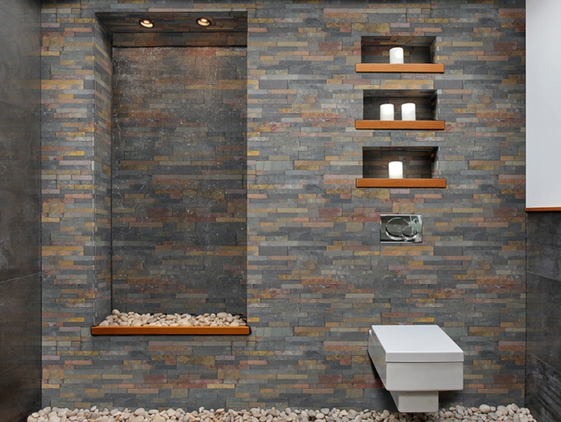 When To Choose Stone Veneer Over Real Stone
