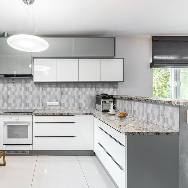 Is It Worth It to Install Granite Countertops