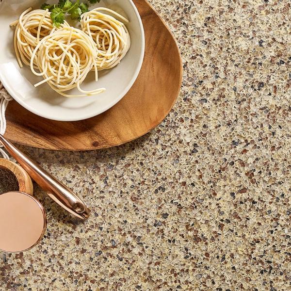 Look Alike Granite Countertops