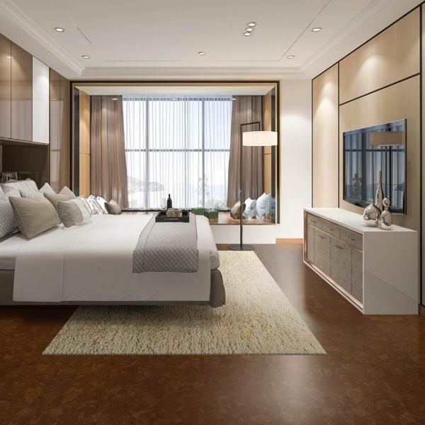white_quartz+dresser+in+hotel+room