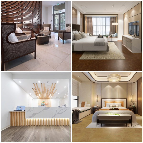 Hard+Surface+Hotel+Flooring