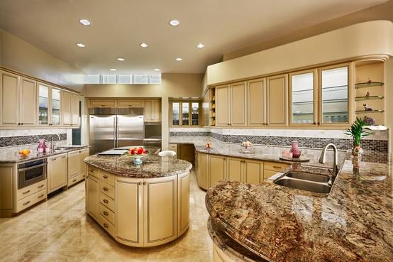 granite_countertop