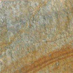 quartzite-tile