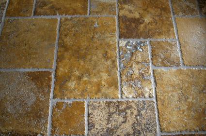 Tile Floor Design Ideas Beautiful Classic Patterns