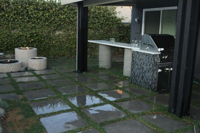 Natural_Stone_pool_tile