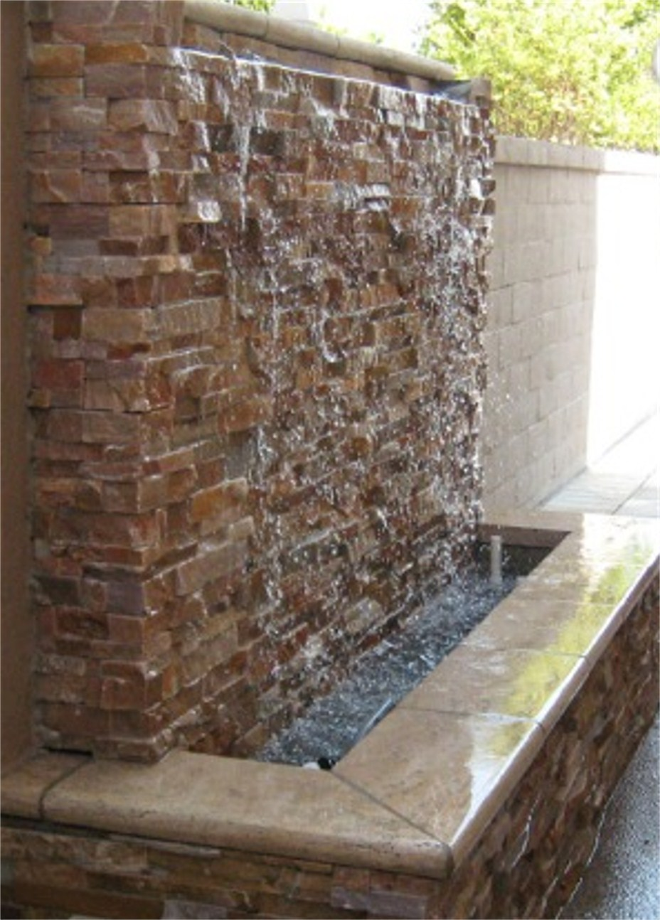 Natural_Stone_Ledger_Panel_collection