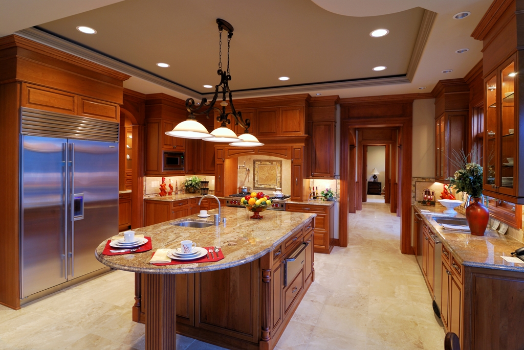 2013 granite color trends white grey gold granite for Most popular kitchen countertops
