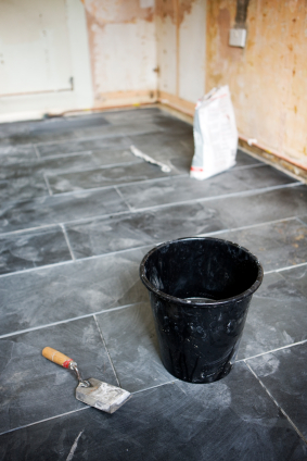 8 Ways to Keep Your Slate Looking Great