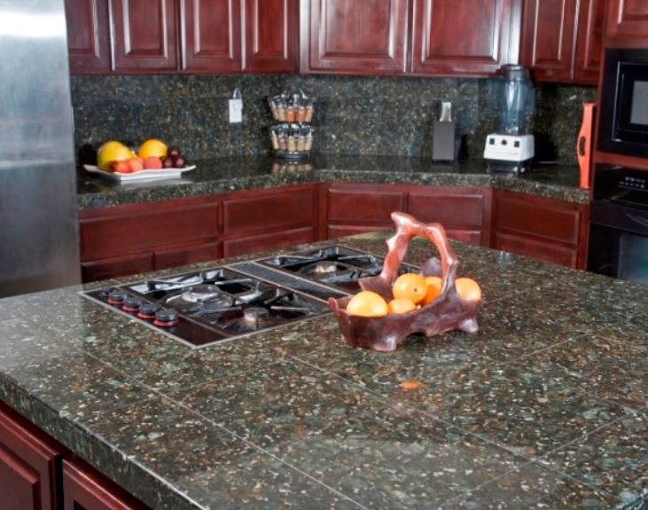 Granite Is An Intrusive Igneous Rock Though We Often Think Of Rocks As Lighter Pumice Stones Created From Cooling Lava Can Also Be