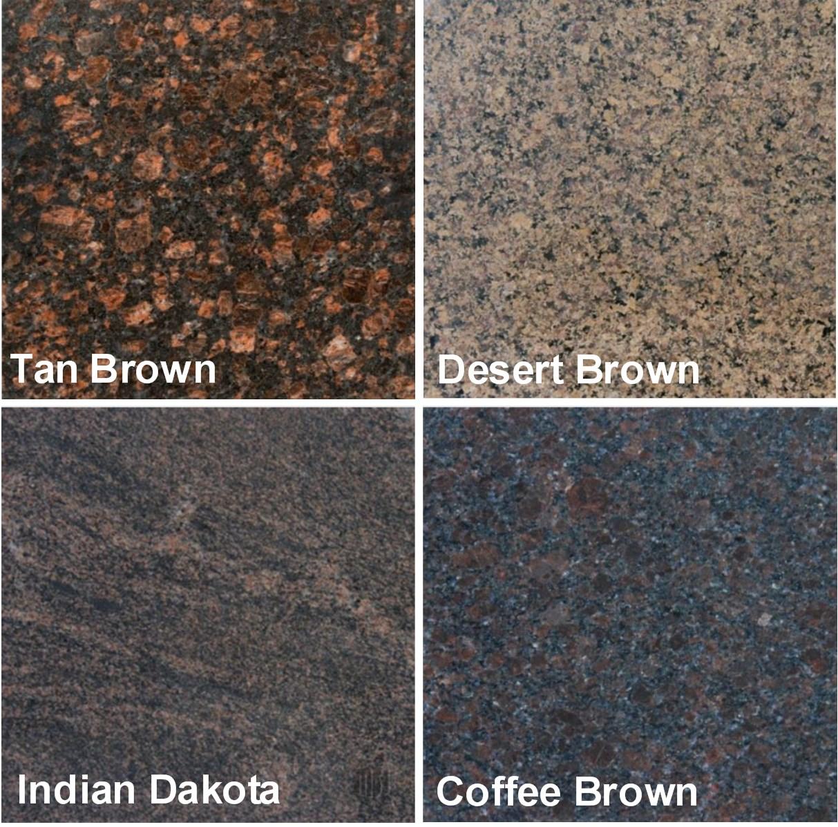 Countertops All Around Brown Msi Blog
