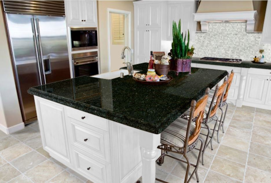 known for its own special flavor of beautiful stone ubatuba granite