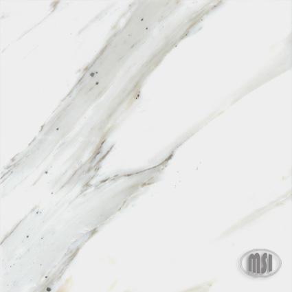 Marble+Slab