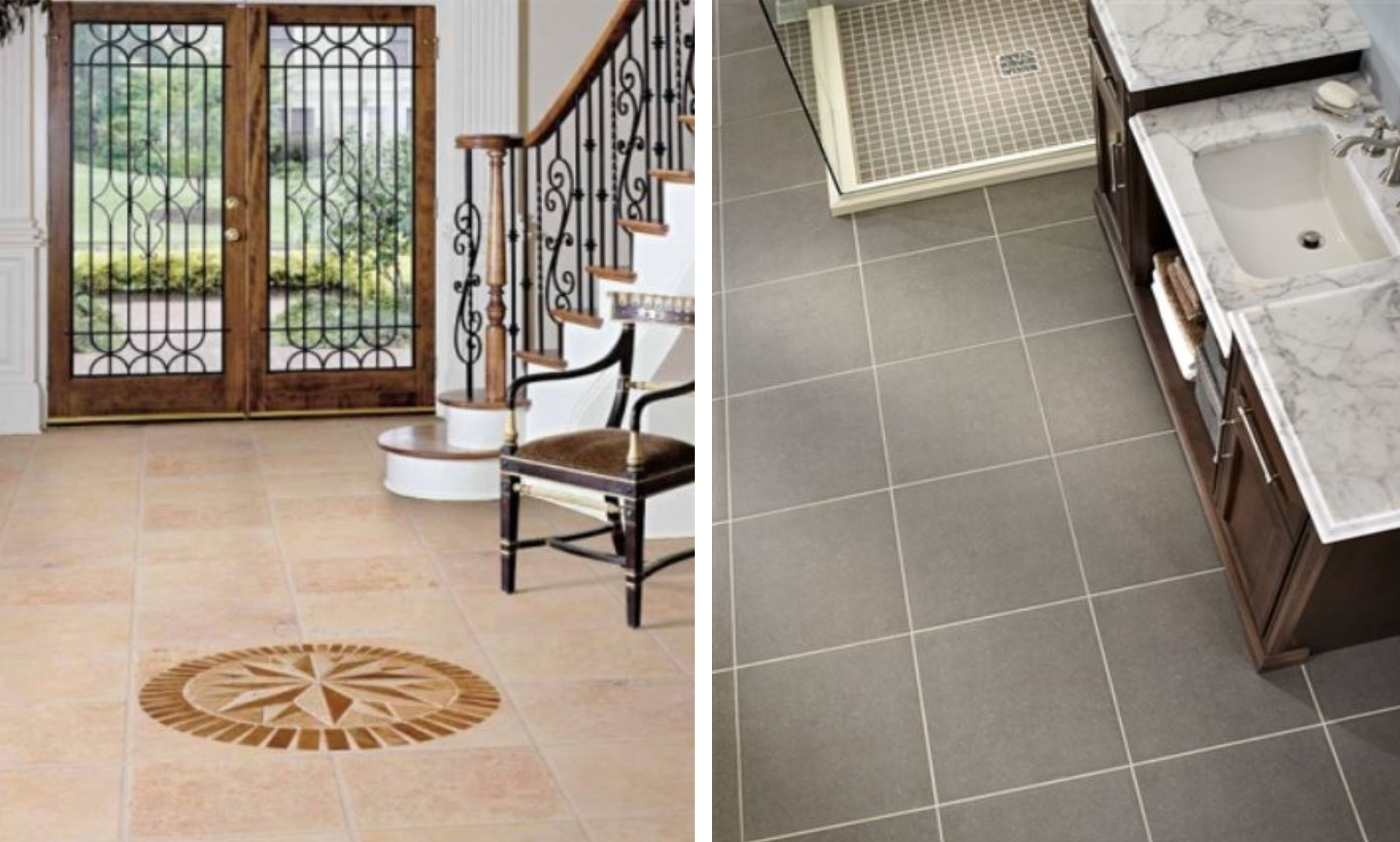 Picking the Perfect Floor – Which One is Best for You?