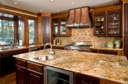 kitchen-gallery0