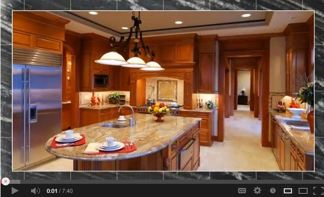 kitchen-gallery
