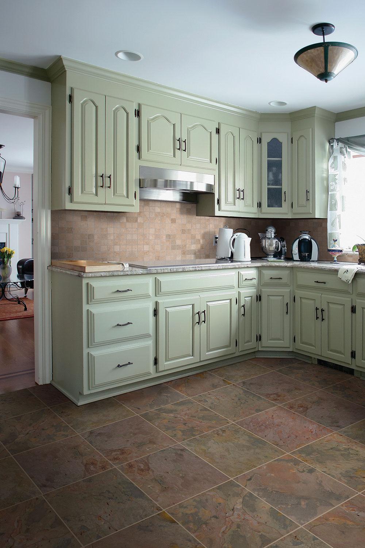 kitchen-080