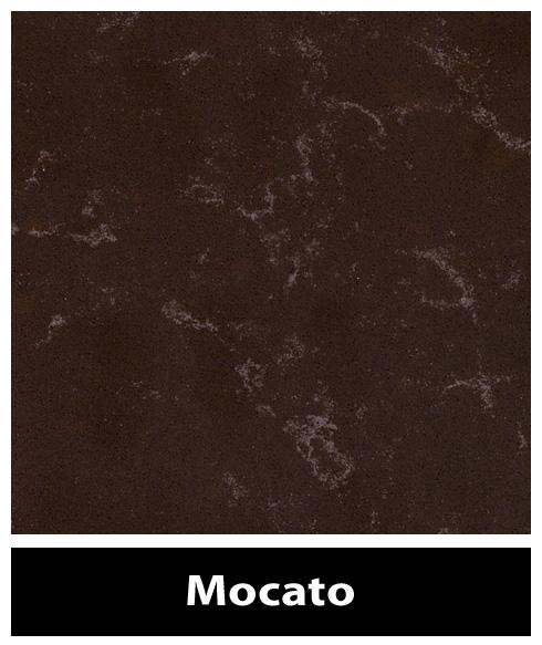mocato