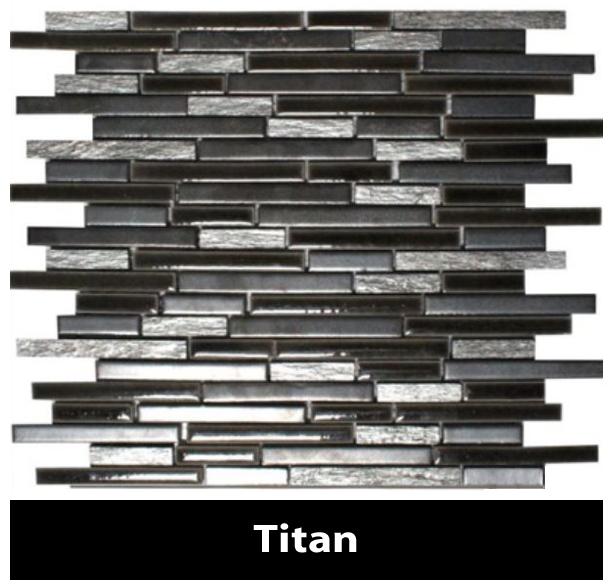 Titan-47