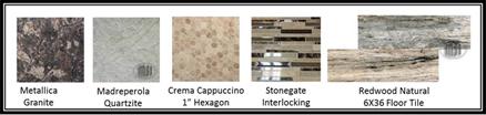 glass-stone-blend-designs