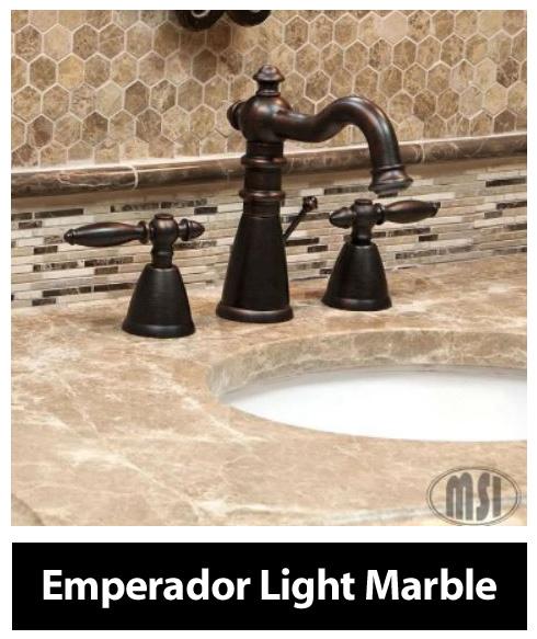 Emperador-Light-Marble