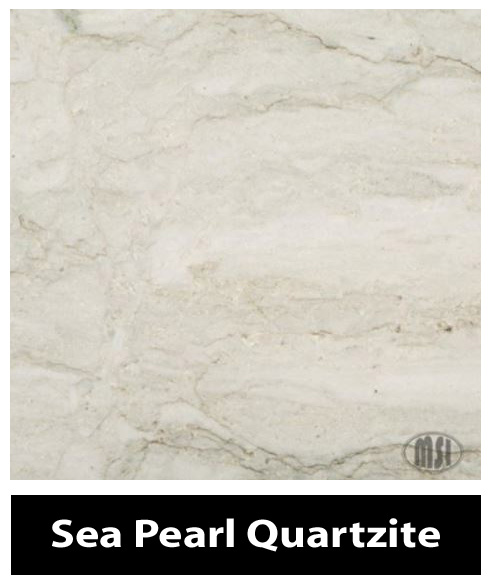 Sea-Pearl-Quartzite