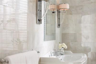 Bathroom-0052