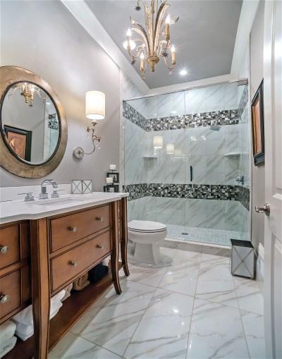 Bathroom+0074