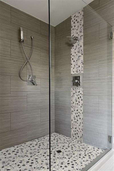Bathroom+00019