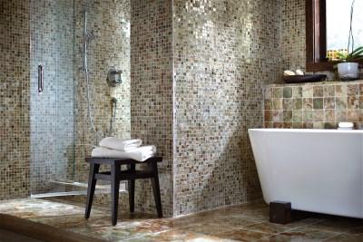 Bathroom+00047