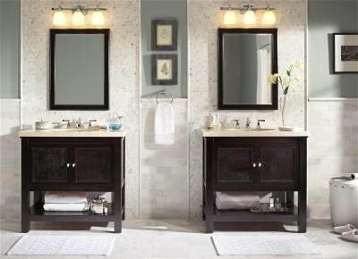 Bathroom+00067