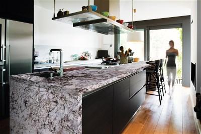 Kitchen-00060