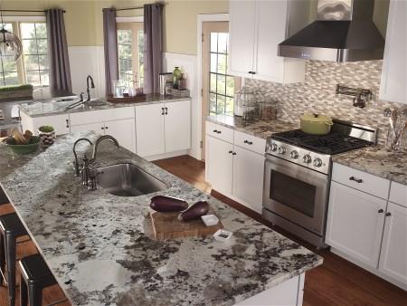 Kitchen-0054