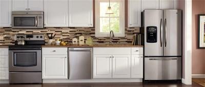 Kitchen-00711