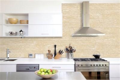 Kitchen-0078