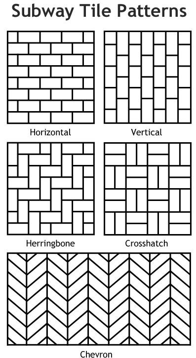 Subway-Tile