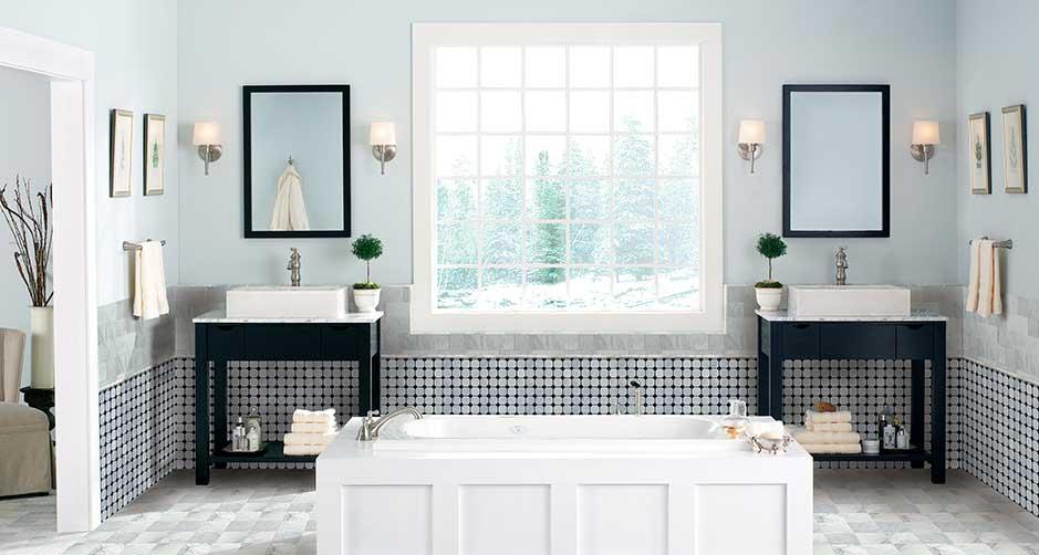 Bathroom-0027