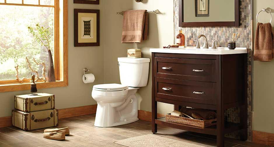 Bathroom-0056