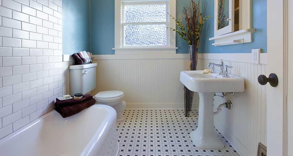 Bathroom-0073