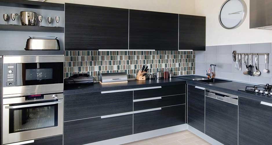 Kitchen-0014