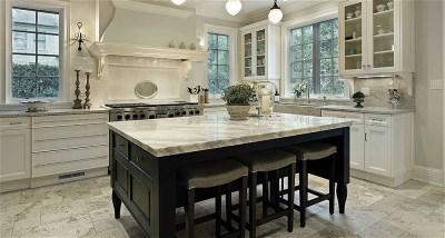 Kitchen-0040