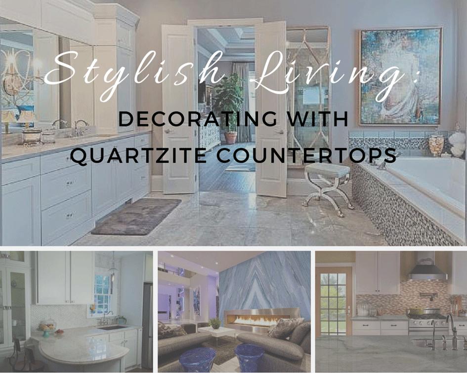 Quartzite-Countertop